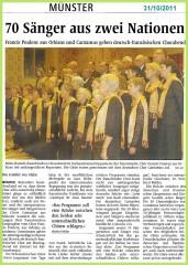 2011.10.31 CR Presse Münsterblog.jpg