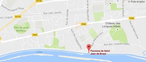 Plan_Eglise-St JdeBraye.jpg