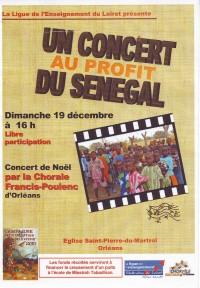 2010.12.19 Aff Sénégal Ligue enseignement.jpg