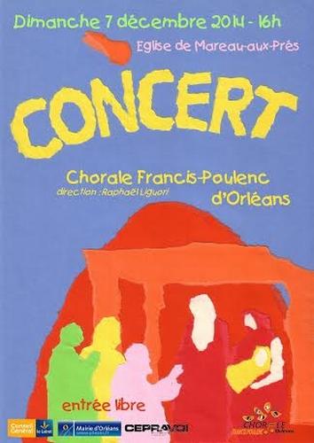 Concert_071214.jpg
