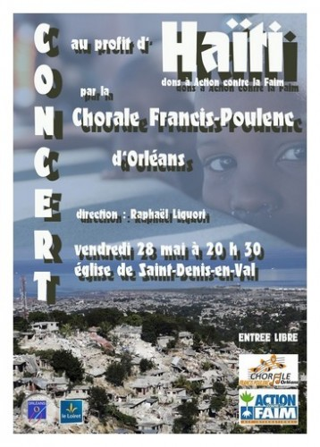 2010.05.28 affiche St Denis en Val .jpg