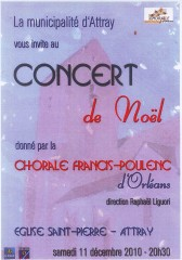 00  2010.12.11.Concert Noël ATTRAY.jpg