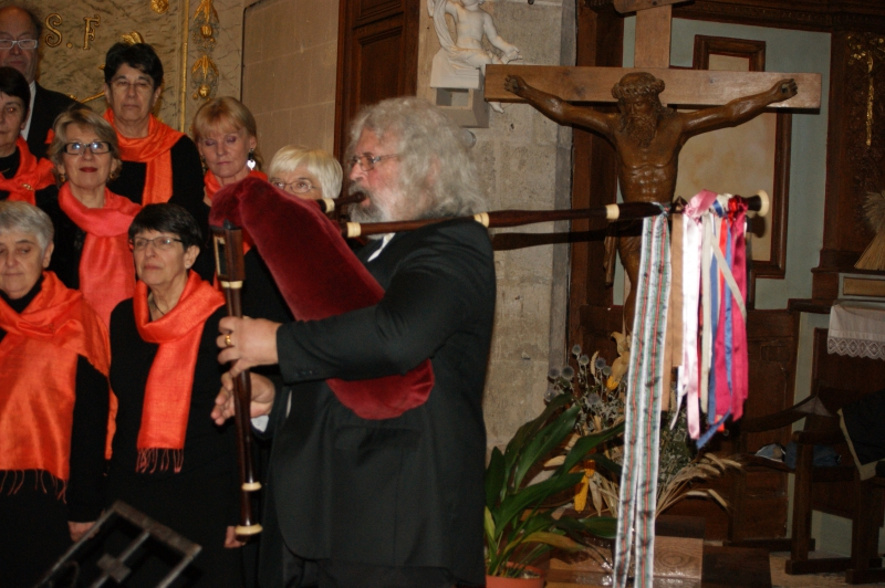 Concert,Noël,2014