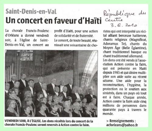 CR 2010.05.28 St Denis en Val.jpg
