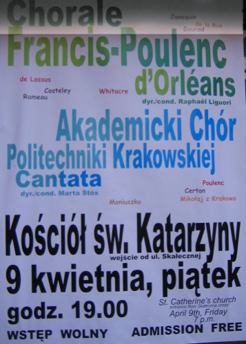 2010.04.09 aff Cracovie.jpg