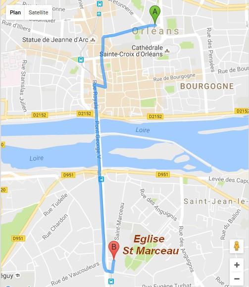 Plan_St_Marceau.jpg