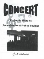 Concert_Mermoz_260614.jpg
