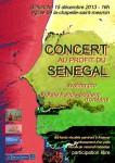 2013.12.15  Affiche  puits au Sénégal .jpg