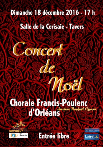 affiche_concert_Tavers._181216.jpg